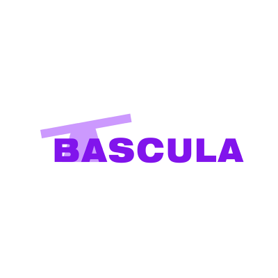 bascula software pesos logo