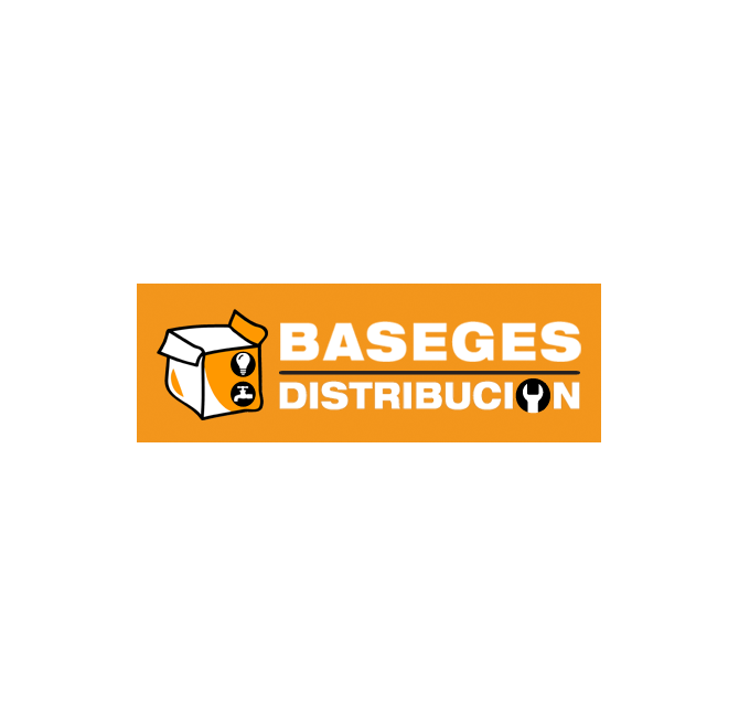 baseges distribucion software para distribuidores
