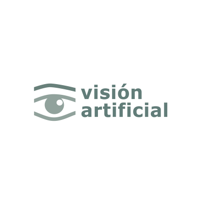sistema de gestion vision artificial