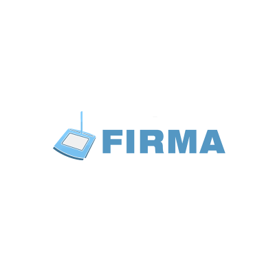 software firma logo
