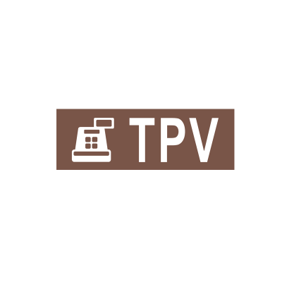 tpv software