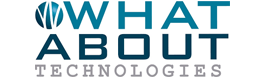 what about techonlogies