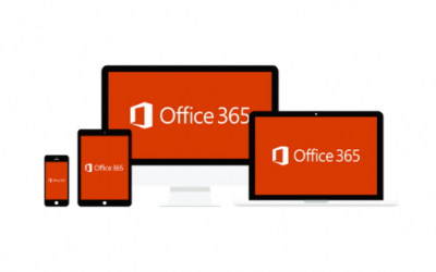 Microsoft Office en tu empresa ¿Software legal o Software ilegal?